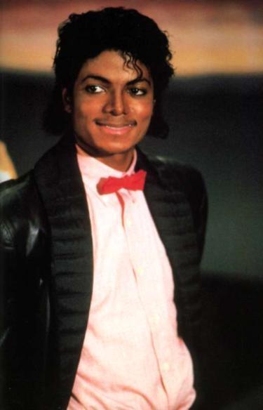 Michael Jackson Various 音楽 Vid Pics