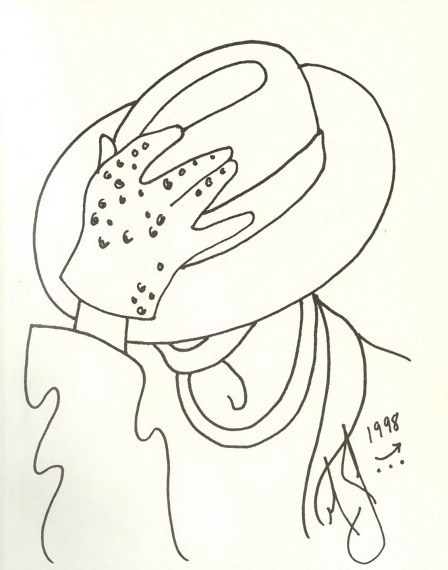Michael-s-Drawings-michael-jackson-7503456-448-570.jpg