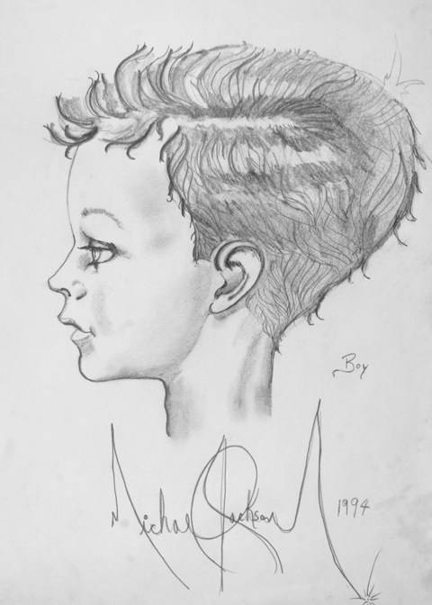 Michael-s-Drawings-michael-jackson-7503461-480-672.jpg