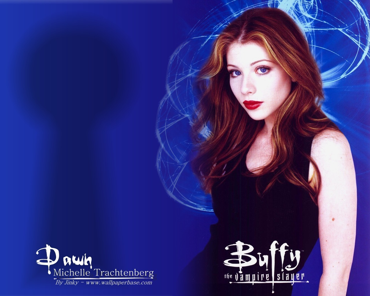 Michelle Tratchenberg - Michelle Trachtenberg Wallpaper (7525431) - Fanpop