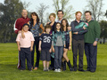 Modern Family - modern-family photo