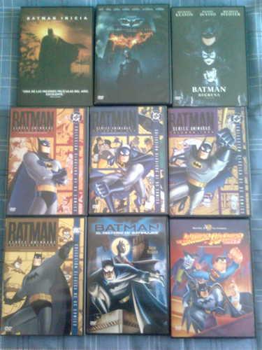 MoniBolis DVD collection!!!