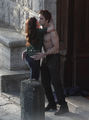 New Moon & Twilight - twilight-series photo