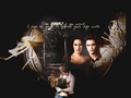 New Moon - new-moon wallpaper