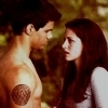 New Moon - new-moon-movie Icon