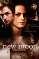 New moon new Poster! - twilight-series photo
