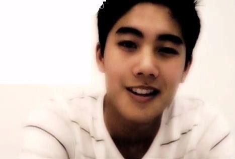 NigaHiga - nigahiga Photo