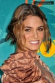 Nikki Arrivals at Teen Choice Awards  - twilight-series photo