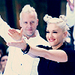 No Doubt - no-doubt icon