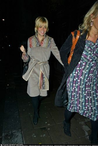 Nov 1, 2005 (London)