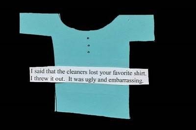 PostSecret - 10 August 2009