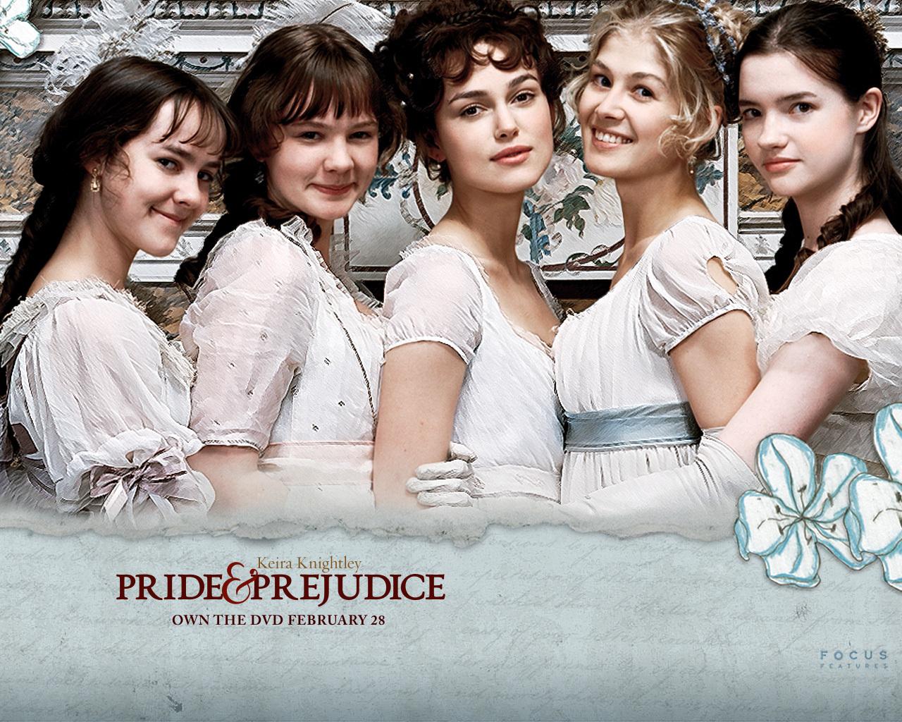 Talulah Riley pride and prejudice 2005