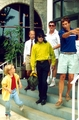RW - michael-jackson photo