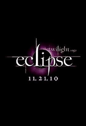 随意 Twilight Pics <3