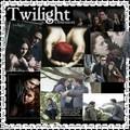Random Twilight Pics <3 - twilight-series photo