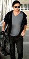 Robert Pattinson-  - robert-pattinson photo