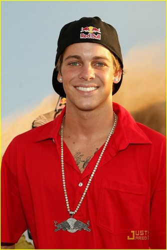 Ryan. ♥  - ryan-sheckler Photo