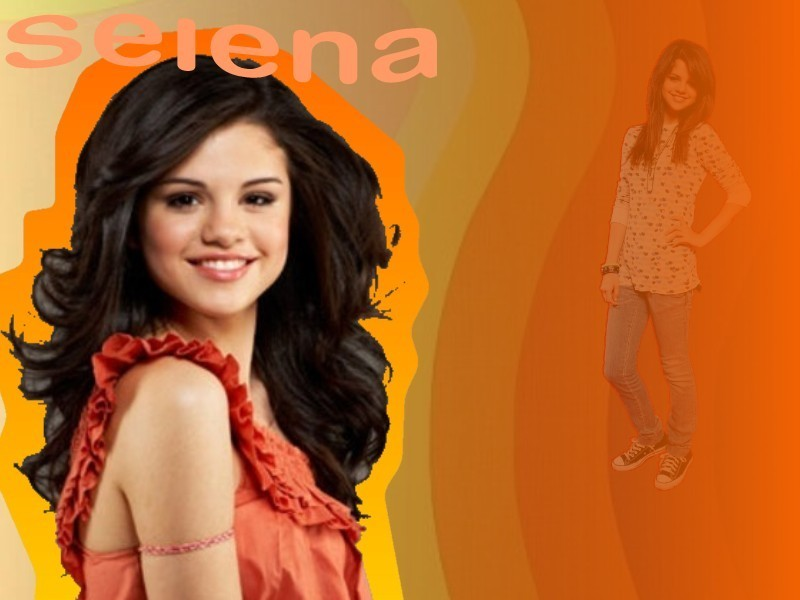 selena gomez wallpaper 2010. 2010 Selena Gomez Wallpapers