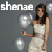 Shenae <3 - shenae-grimes icon