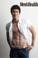 Siwon *_^