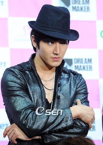 Siwon ^^