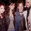 Skins icons*