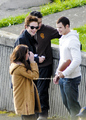 Some VERY oldies but VERY goodies :) - twilight-series photo