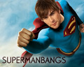 Supermanbangs (Batdan's BFF)