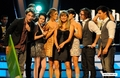 TCA - twilight-series photo