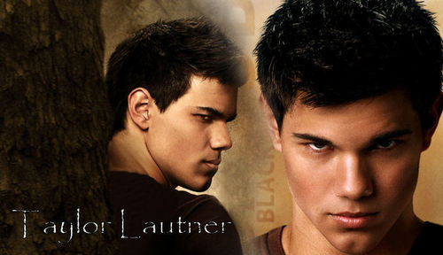 Taylor Lautner Обои Made By Kayley