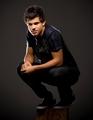 Taylor Lautner!!!!!!!!
