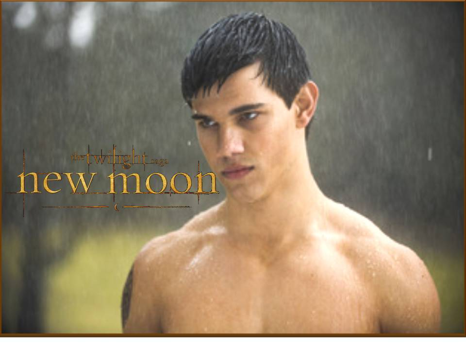 Jacob Black Official Gallery Taylor-Lautner-taylor-lautner-7588693-960-720