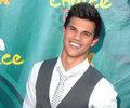 Taylor at the teen choice awards - twilight-series photo