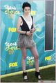 Teen Choice Awards 2009 - patrisha727 photo