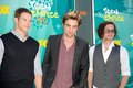 Teen Choice Awards - twilight-series photo