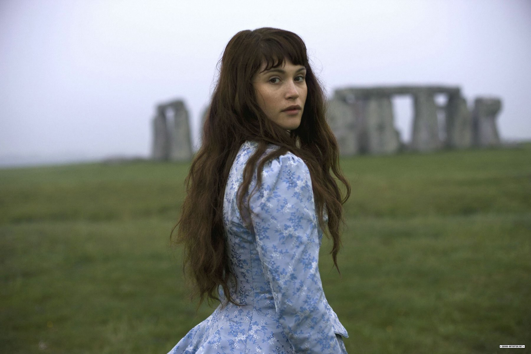 an analysis of the topic of the victorian era in the novel tess of the durbervilles Introduction hardy began tess of the d'urbervilles in 1888-89 and the atlantic monthly called tess hardy's best novel the victorian era when hardy lived.