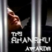 The Shanshu Awards