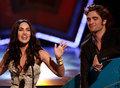 The Teen Choice Awards 2009 - twilight-series photo