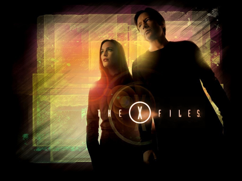 the x files images the x files hd wallpaper and background