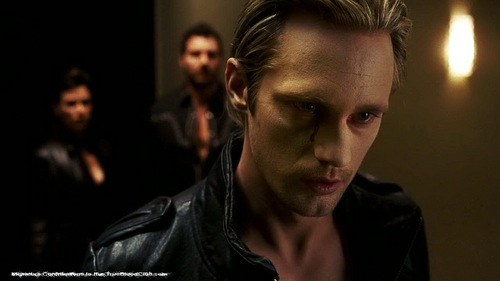 True Blood <3