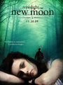 Twilight and New Moon :) - twilight-series photo