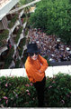 Various > Michael in Tenerife - michael-jackson photo