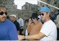 Various > Michael visits Israel - michael-jackson photo
