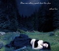 Without Him. - twilight-series photo