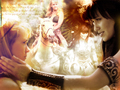 xena-warrior-princess - Xena Warrior Princess wallpaper