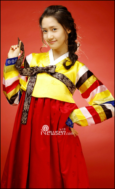 Yoona - Girls Generation/SNSD 389x640