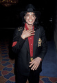 ZTZUT - michael-jackson photo