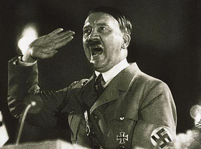 World Wars and movies images adolf hitler wallpaper and background photos
