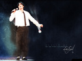 asda - michael-jackson photo