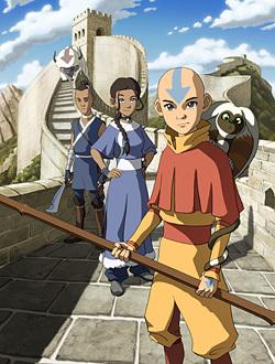 Avatar pic